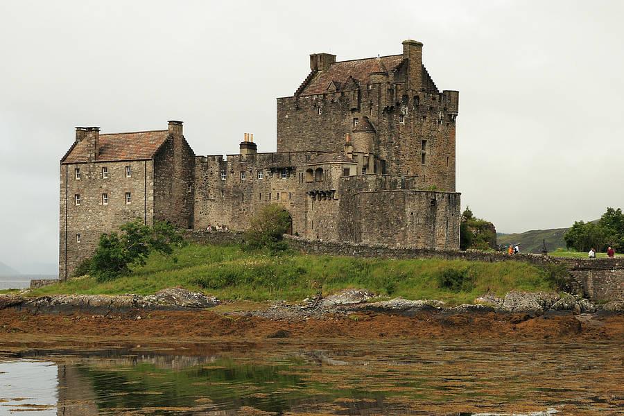 Invergordon (Schottland)