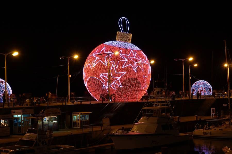 Madeira weihnachtsbeleuchtung my blog - Weihnachtsbeleuchtung fenster kabellos ...